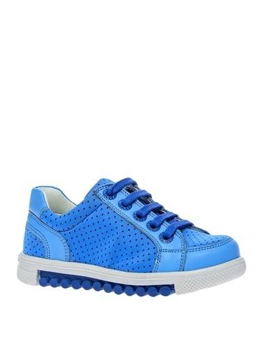 Funky Rocks Spor Ayakkabı Mavi